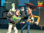 toy-story wallpaper